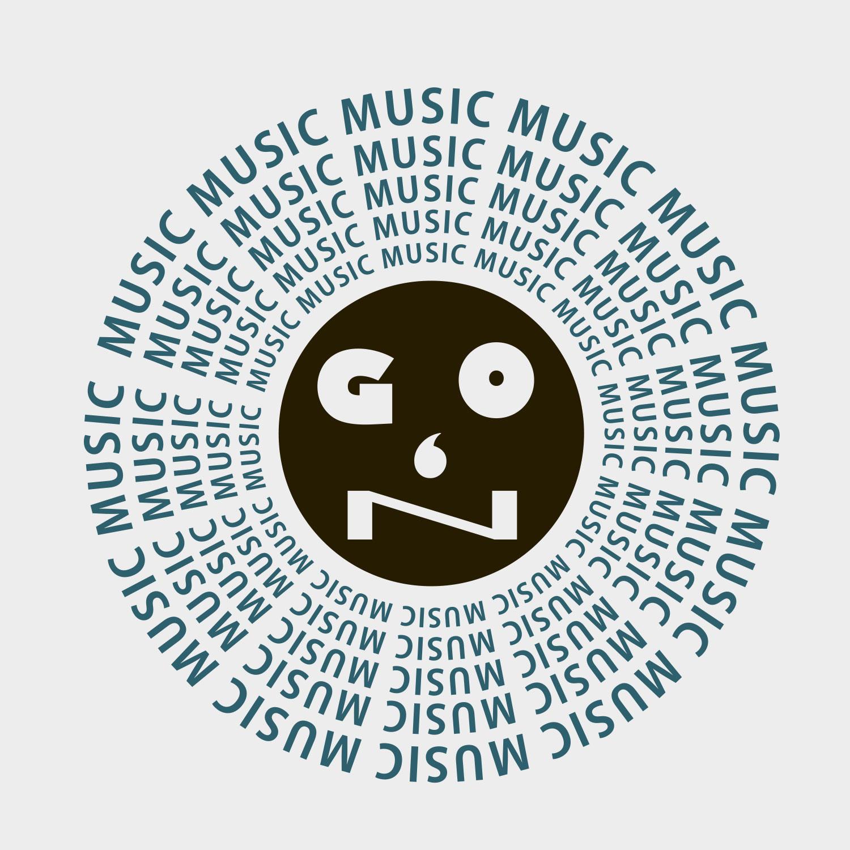 音楽の輪を少しずつ広げて行きましょう。