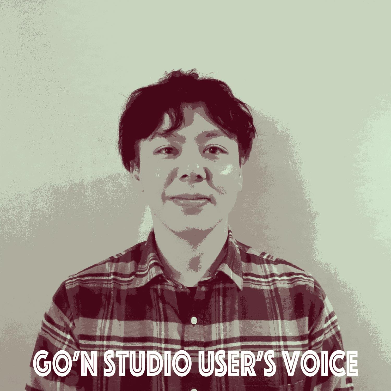 ユーザーの声|ストカラ:DICE-Kさん