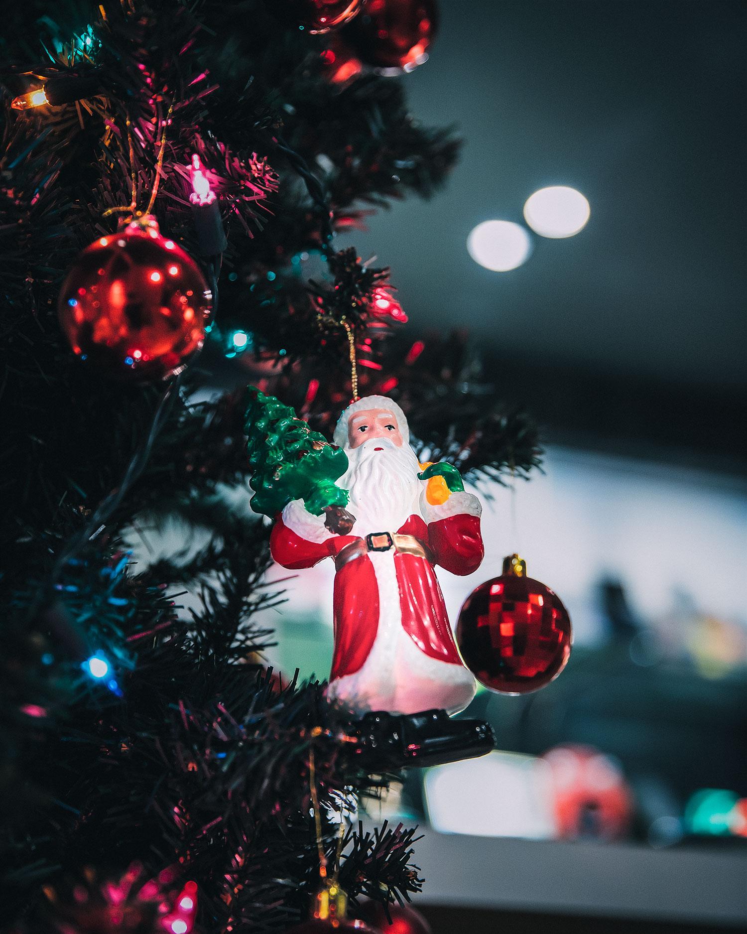 クリスマスライブの練習はゴンスタで!